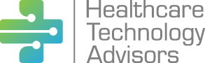 Healthcare Technology Advisors, LLC